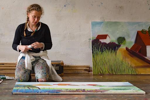 Steffi-Engelhardt